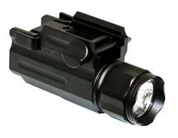 AimFlashlight