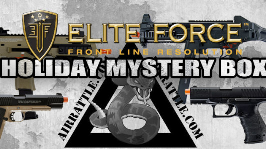 EF-Mystery Facebook1